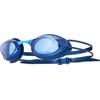 TYR Stealth Racing Blue
